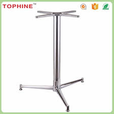 Chrome Table Legs by Dining Room Amazing Chrome Table Legs Furniture Inspiration