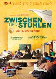 Kino Bad Windsheim Zwischen Den Stühlen Kinoprogramm Filmstarts De