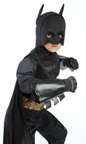 Boys Batman Halloween Costume Kids Bane Costume Shop Kid Batman Dark Knight Halloween