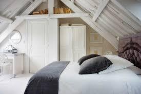 chambre d hote avec privatif bretagne chambre d hôtes blanc la maison des lamour bretagne