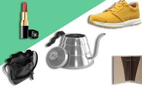 good gifts for moms the best gifts for mom travel leisure