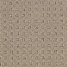 martha stewart living springwood nutshell carpet per sq ft