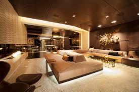 sliding doors separating space living room pinterest doors award