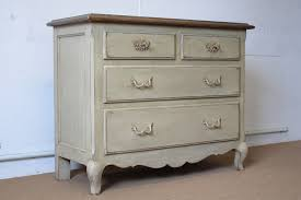 french country pine chest of drawers â u2013 antique reproduction