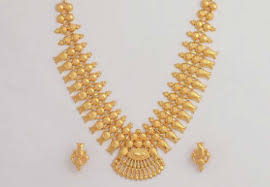 light weight gold necklace designs necklace set light weight necklace set manufacturer from kolkata