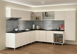 discounted kitchen cabinet affordable kitchen cabinets aninsaneportrait us