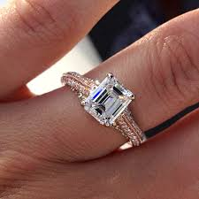 new engagement rings images Even more engagement rings we can 39 t stop staring at jpg