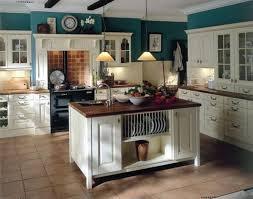 cabin remodeling cabin remodeling second hand kitchen cabinet