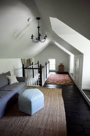 design home game vanity finished attic ideas medium vanities vanity benches bedroom armoires