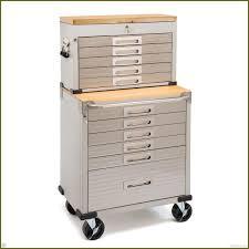 Heavy Duty Storage Cabinets Heavy Duty Storage Cabinets For Garage Home Design Ideas