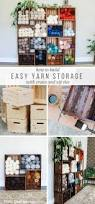 best 25 storage shelves ideas on pinterest garage shelving diy