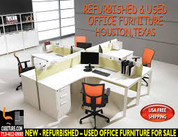 Free Office Cubicles - Used office furniture sacramento