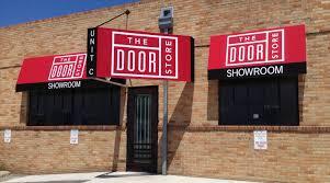 furniture simple door furniture store home decor interior