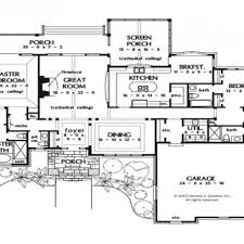 large luxury house plans small one house plans single mediterranean large single