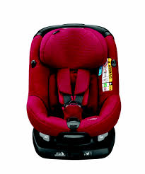 pink toddler car maxi cosi axissfix plus car seat robin red mamas u0026 papas uae