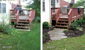 landscaping archives ryno lawn care llc