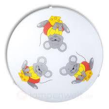 hängele kinderzimmer kinderzimmer deckenleuchte mouse 40 cm kaufen lenwelt de