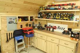 garage workbench tool storagech for garage planstool plans and