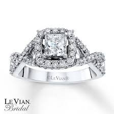 levian engagement rings 14 best le vian bridal images on chocolate