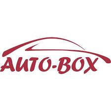 auto box xviii ker羮let pestszentl蜻rinc pestszentimre auto box