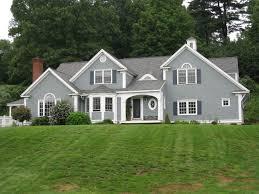 house windows design malaysia luxury exterior home color ideas architecture nice