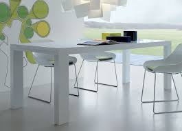 Extended Dining Table 94 Best Dining Tables U0026 Chairs Images On Pinterest Dining Tables