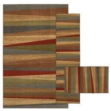 Area Rug And Runner Sets Area Rug And Runner Sets Modern Rugs The Home Depot In 10