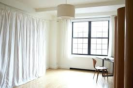 Curtains For Doors Curtains As Doors Vrboska Hotel