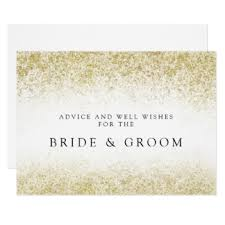 Advice For The Bride And Groom Cards Wishes For Bride Groom Cards Photocards Invitations U0026 More