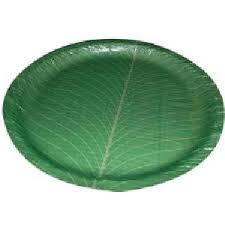 Buffet Plates Wholesale by Buffet Plates In Odisha Manufacturers And Suppliers India