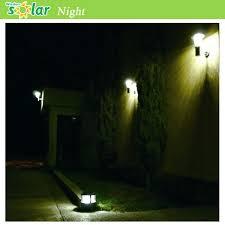 solar spot lights outdoor wall mount solar outdoor wall lighting solar spot lights outdoor wall mount