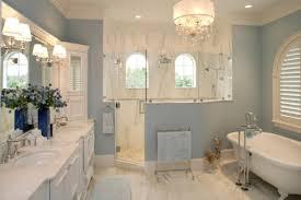Bathroom Chandeliers Ideas Great Mini Chandeliers For Bathrooms Chandelier Interesting Mini