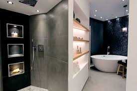 badezimmer ideen design und bilder homify - Badezimmer Fotos