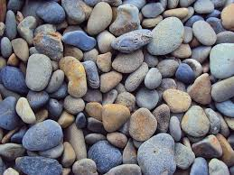 2890 best rock ideas images on pinterest landscaping ideas