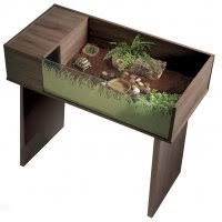 how to build a tortoise table vivexotic viva tortoise table with stand oak reptile centre
