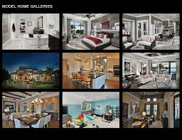 luxury custom home builder arthur rutenberg homes