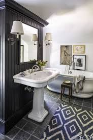 Federal Style Interior Decorating Best 25 Federal Style House Ideas On Pinterest Federal
