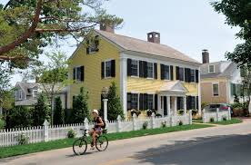 edgartown ma patrick ahearn architect