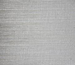 silver textured wallpaper 2017 grasscloth wallpaper