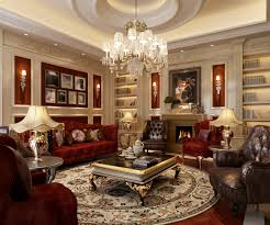 Luxurious Living Room Sets Inspirational Luxury Living Room Sets T66ydh Info