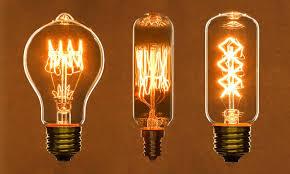 light bulbs 128 133 light bulbs tiny clipart