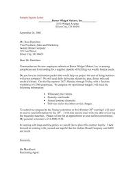 sle of email cover letter cover letter inquiry sle email cover letter inquiring about