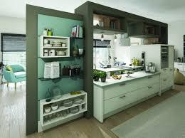 cuisine ouverte avec bar sur salon cuisine avec bar ouvert sur salon unique cuisine ouvert sur