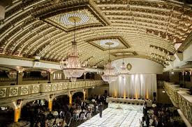 unique wedding venues chicago the 10 most unique wedding venues in chicago paperblog
