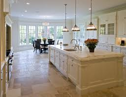 kitchen ideas foxy kitchen floor plans with island and walk in