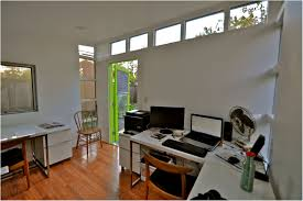 Prefab Studio Backyards Chic Backyard Room Designs Backyard Furniture