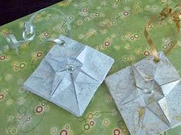 134 best origami star fun images on pinterest origami stars