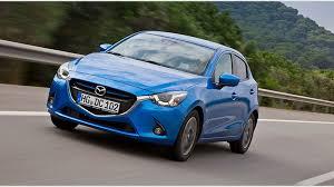 mazda small car models mazda 2 2015 review by car magazine