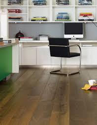 Estate Oak Laminate Flooring Classen Laminate Flooring Mediterranean Cypress