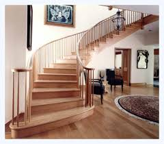 home design interior stairs interior staircase designs for homes 25 stair design ideas 211